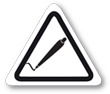 managingatenancy icon